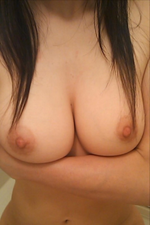 Twitterで「お風呂なう」と検索した結果www入浴中の自撮り写メアップしてる女の子多すぎwwwwwww【画像30枚】13_20161211022028610.jpg