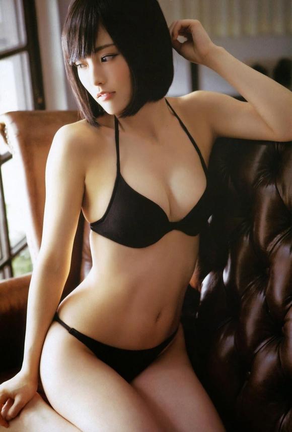 NMB48山本彩ちゃんのミニスカサンタ姿&プリケツがエロすぎて我慢できません!wwwwwww【画像30枚】15_20161228150037951.jpg