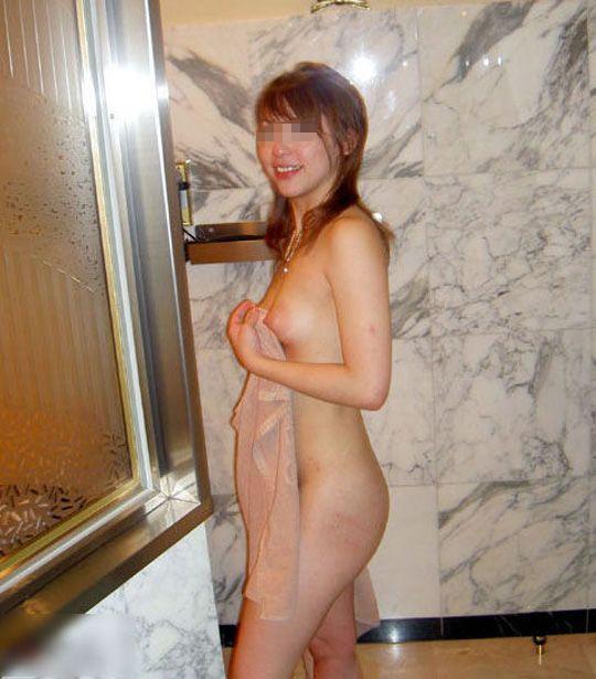 【流出画像】ラブホテルで撮られた素人のエッチな裸の破壊力が凄いwwwwwww【画像30枚】15_20170723033245189.jpeg