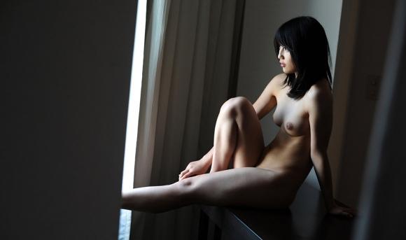 【芸術的ヌード】うっとりする程美しい女体がコレwwwwwwwwwww【画像30枚】19_201608310201063e8.jpg