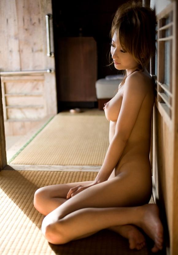 ムラムラしてくる女の子のヌード画像をくださいwwwwwww【画像30枚】20_201709090333069a6.jpg