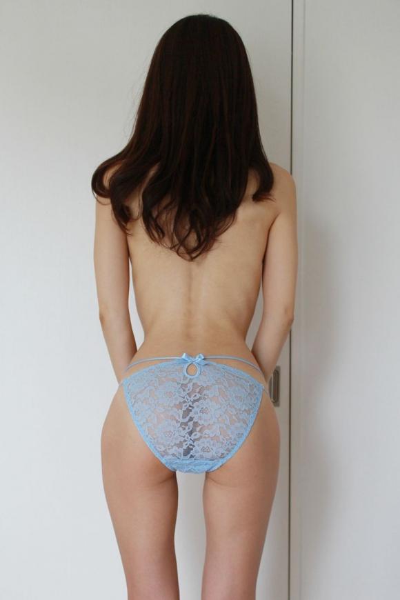 【リベポル】彼女のエロいパンティ姿を撮ってネットにうpしちゃう彼氏にホント注意なwwwwwww【画像30枚】21_20161116222802903.jpg