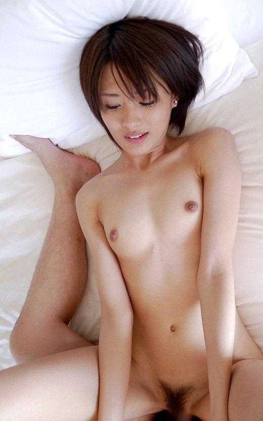 スタンダードな正常位セックスがやっぱり良いなって感じられる画像30選【画像30枚】21_20161227160720aaa.jpg