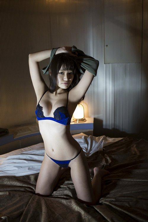 SIRのGカップメンバー「夏希リラ」ちゃんのおっぱい写メ画像が凄い!【画像30枚】22_20160913010946067.jpg
