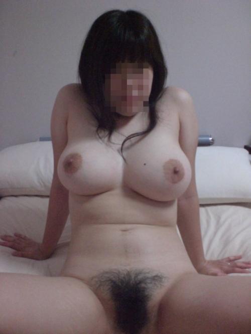 【素人エロ画像】こういうガチ素人の裸画像の方が抜けるのはボクだけ?wwwwwww【画像30枚】22_201709010326342df.jpg