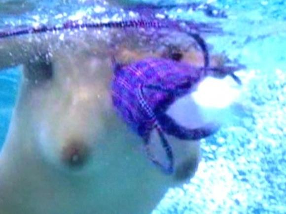 【摩訶不思議】水中で女の子を捉えた画像がエロすぎて発狂してしまいそうwwwwwww【画像30枚】24_20170516094853163.jpeg