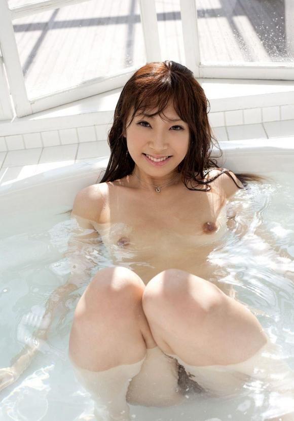 お願いですwww美女がお風呂に入ってる画像をくださいwwwwwww【画像30枚】27_201703191248429b7.jpeg