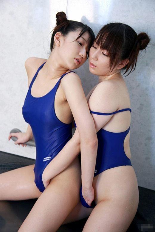 レズってる女の子たちのエロ画像がソソるwwwwwww【画像30枚】27_20170820013012698.jpg