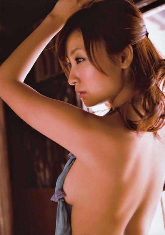 木口亜矢ちゃんのGカップ抜群ボディ!【画像30枚】28_20160831022633b96.jpg