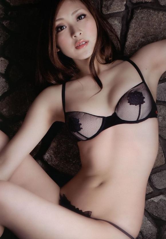 セクシーランジェリーの良い女のソソる画像貼ってくwwwwwww【画像30枚】28_2017091911400184c.jpg