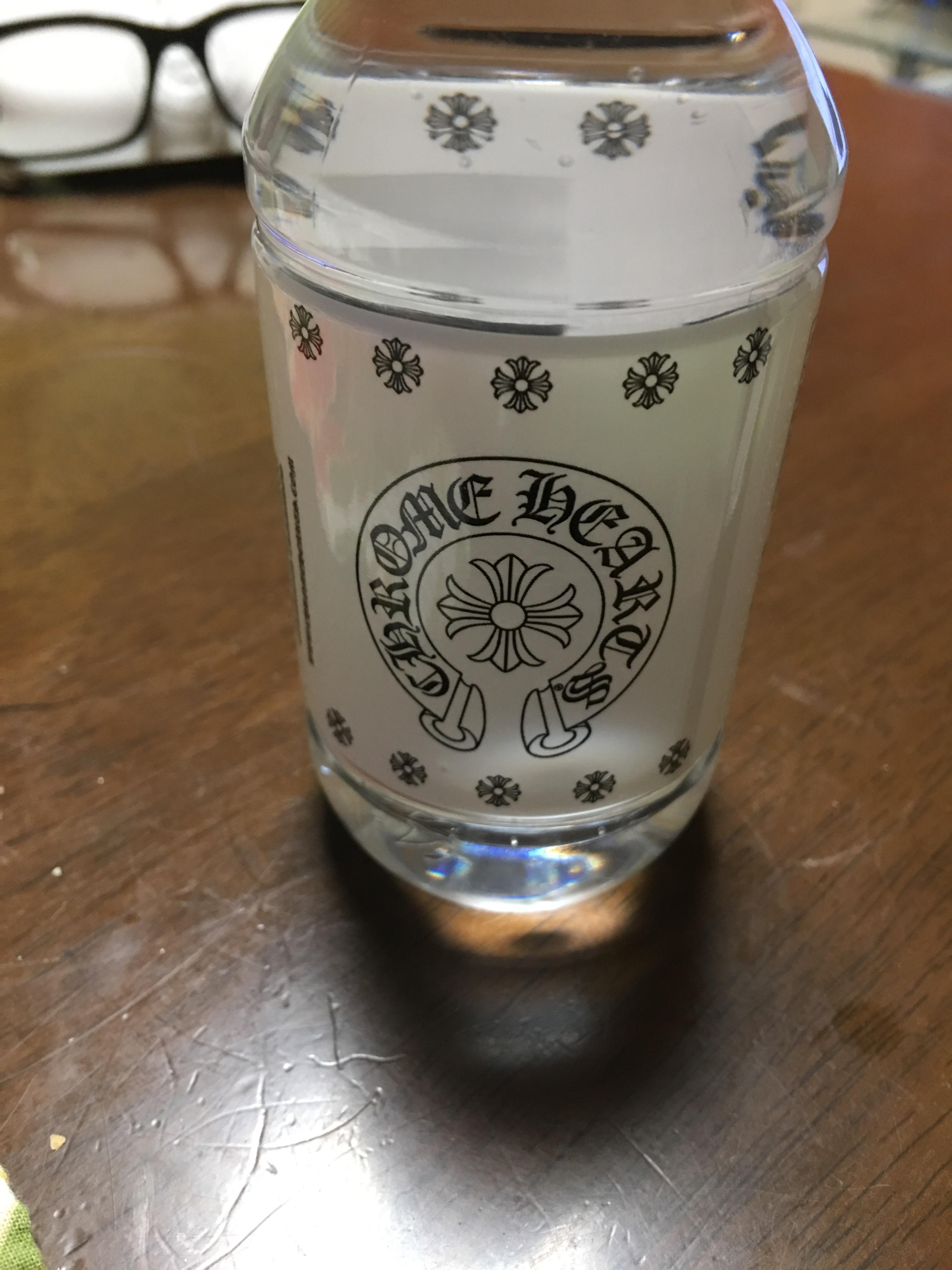 開封したペットボトルの水の賞味期限は?口をつけ …