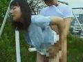 土●太鳳似の綺麗な奥さん