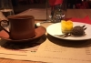 明神カフェ2