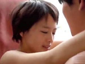 【S-Cute Ai】向井藍 芝居することも忘れて等身大の自分を曝け出す!キレカワ娘のH!