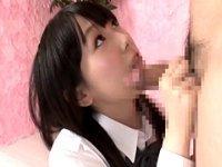 A○Bになりたかった美少女「尾野真知子」18歳AV解禁!