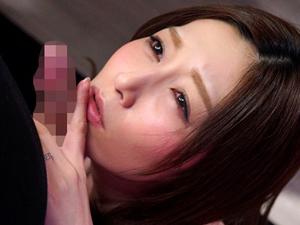 【佐々木あき】ガン反りチンポをウットリとフェラして騎乗位でマンコに挿入して中出しさせる妊娠確実ド淫乱SEX