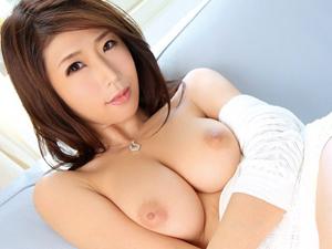 篠田あゆみ 必見!引退してしまった美痴女の欲情セックス動画 #AV動画