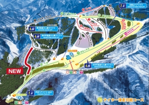 img_trail_map.jpg