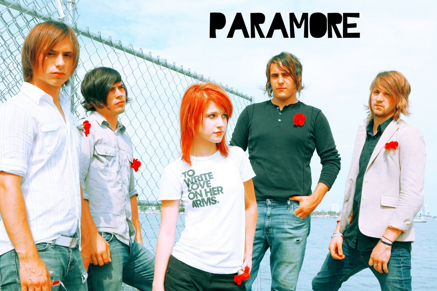 paramore-wallpapers-paramore-1306874180.jpg