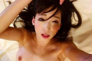 【蓮実クレア】 巨乳セクシー女優のプライベートハメ撮り映像 【tube8】