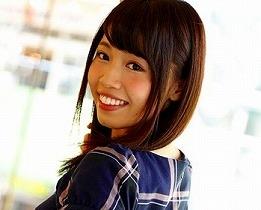 【水川ひなこ】 現役女子大生とAV男優がイチャラブデート、中出し性交 【tube8】
