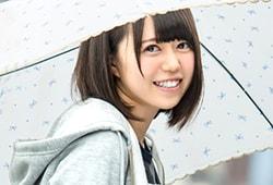 【生田みく】 身長144cmの子供みたいな娘が中年オジサンと温泉旅行でハメまくる! 【tube8】