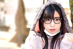 【咲坂花恋】 インディーズ地下アイドルの娘、高額バイトに釣られた結果・・・中年オヤジに何度も犯される 【tube8】