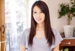 【紗凪美羽】 元ジュニアタレントとしてCMなどに出ていた美女がAVデビュー! 【tube8】