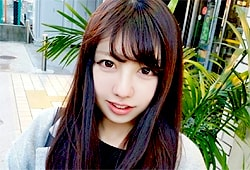 【有花もえ】 純粋無垢な18歳の娘がAV出演で処女喪失! 【tube8】