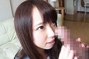 【愛瀬美希】 初めての中出しセックスで絶頂してしまう女子校生 【tube8】