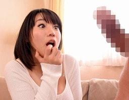 【澁谷果歩】 ガン反りチンポで爆乳女と孕ませ生中出しセックス!! 【tube8】