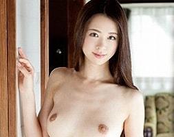 【新井梓】 夫には決して言えない・・・家族の男全員と肉体関係を築いてしまう若妻 【tube8】