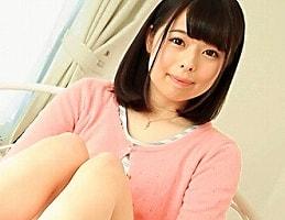 【山川ゆな】 100%ナチュラルピュアな秋田美人がAVデビュー! 【tube8】