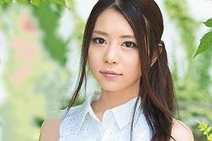 【今井美鈴】 34歳なのに童顔、スレンダーEカップ巨乳美女がAVデビュー 【tube8】