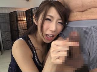 shinodatizyo1130.jpg