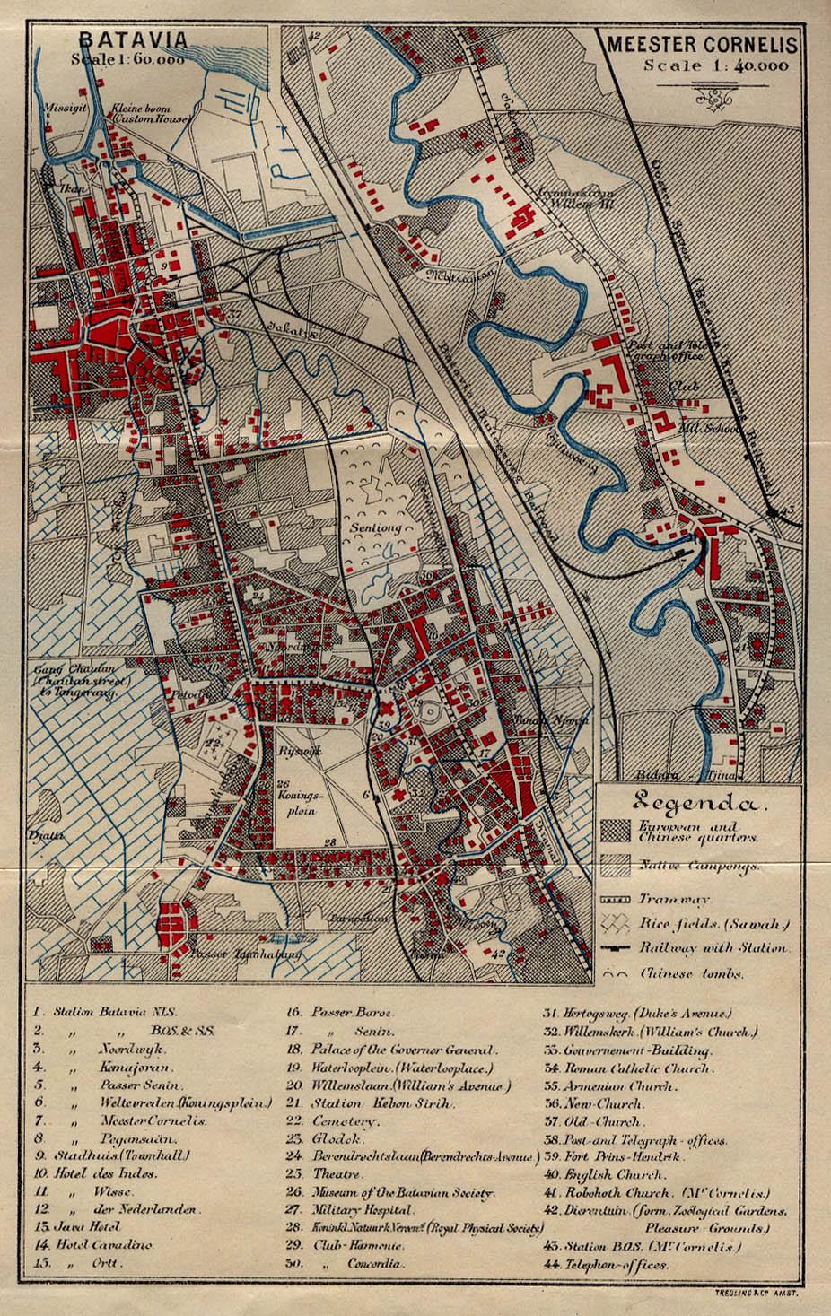 Batavia_1897.jpg