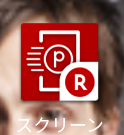 14953553050.png