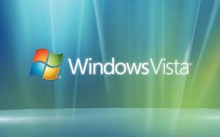 DLサイト Windows Vista サポート終了