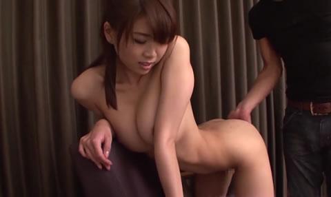 [縛り・緊縛]「エローライフ (5)」(かいづか)