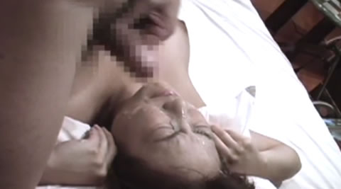 「ナデシコヒヨリ ♯6」(MARUTA)