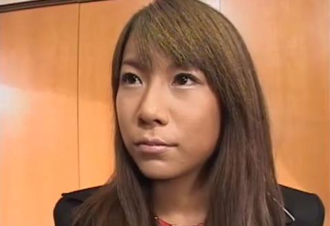 [スレンダー]「YURIKA GO!!! OKINAWA!! 橘ゆりか」(橘ゆりか)