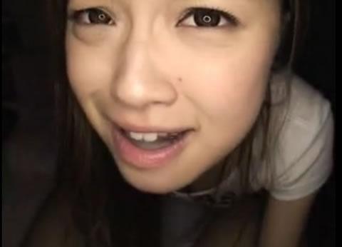 「おいしい三姉妹 (23)」(友美イチロウ)