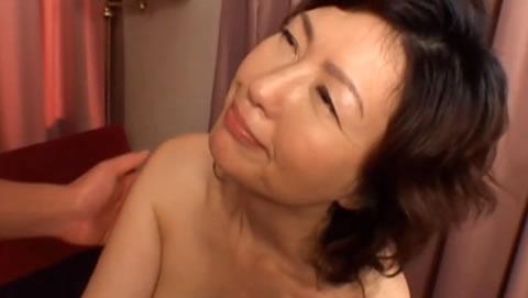 第2話 家政婦・里中亜矢子の兄弟喰い