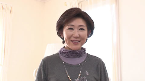 【No.20550】 微笑み / 辻本杏
