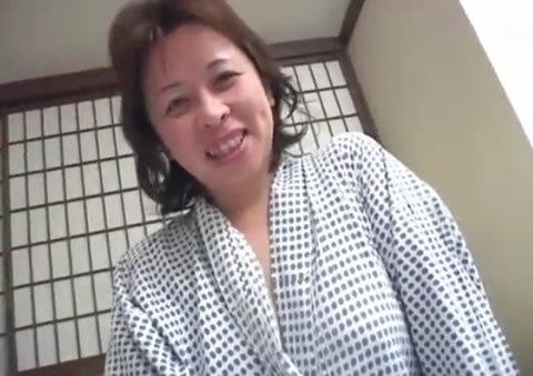 [3P・4P]「七咲楓花」(HAPPY FISH)
