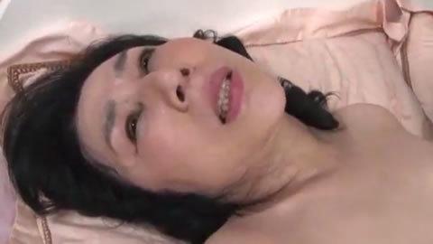 (56)Zhangjiajing 看護師 Nurses(Taiwan)