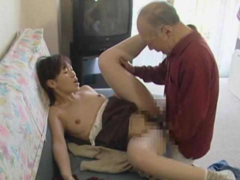[ドラマ]「柘植美奈子VS麻生奏」(柘植美奈子)