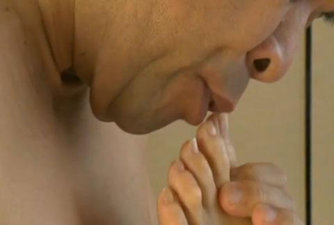 【無料エロ動画】さとう遥希、ムッチムチの可愛いJKを緊縛調教!拘束されて電マ責めしてたら…