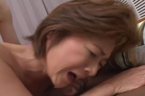 [貧乳・微乳]「がんばれローリコン」(グレイス石川)