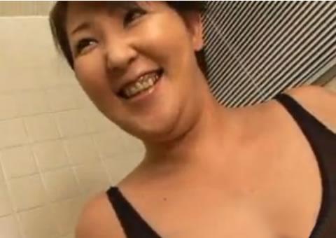 松嶋葵「親族相姦 きれいな叔母さん 松嶋葵」
